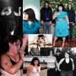 Beth Ditto: la 'fottutamente immensa' regina del rock