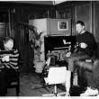 L'ultimo album dei Radiohead disponibile online ad offerta libera