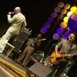 Giuliano Palma & The Bluebeaters ancora in tour