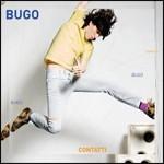Bugo torna con l'album 'Contatti'