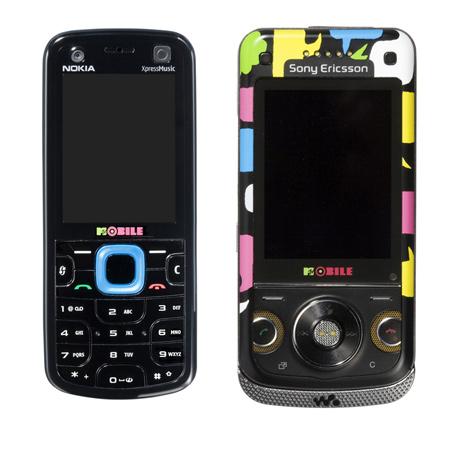 mtv-mobile