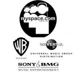 MySpace Music: tutta la musica gratis che vuoi!