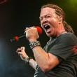 A novembre uscirà il nuovo album dei Guns N'Roses