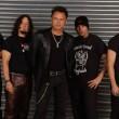 I Queensrÿche, capostipiti del Progressive Metal