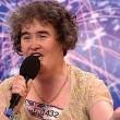 Susan Boyle spopola in rete. Sarà per il suo aspetto?