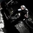 Subsonica: tour estivo e nuovo video di 'Strade'