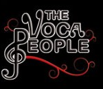 Le performance dei VocaPeople tra musica a cappella e beatbox