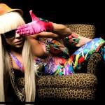 Il successo di Lady Gaga, da Bad Romance a Beyoncé