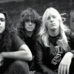 Il Thrash satanico degli Slayer anche nel loro nuovo album