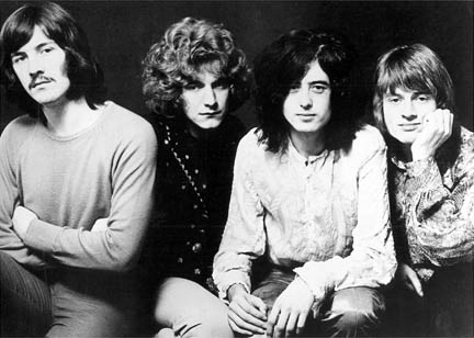 Led Zeppelin2
