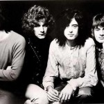 Led Zeppelin: il più grande gruppo della storia del rock