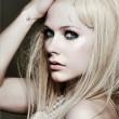 Il nuovo singolo di Avril Lavigne per Alice in Wonderland