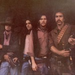 Il Country-Rock di classe degli Eagles