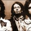 I Cream: il primo supergruppo della storia del rock