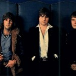 Emerson, Lake and Palmer, fenomeni del Progressive Rock