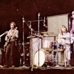Il Rock essenziale dei Creedence Clearwater Revival