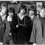 Buffalo Springfield, pionieri del Country-Rock americano