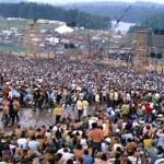 Festival di Woodstock: un sogno lungo tre giorni