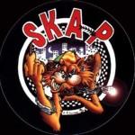 SKA-P, ska-zzatissimi contro il mondo