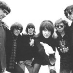 Jefferson Airplane, band culto degli anni '60