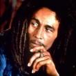 Bob Marley, il profeta del reggae