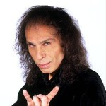 Ronnie James Dio: la voce più bella dell'Heavy Metal