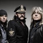 Motörhead, i padri del Thrash metal