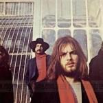 Pink Floyd: tutte le facce della luna
