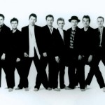 THE POGUES, folk con l'Irlanda nel cuore