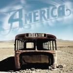 AMERICA, la band sulle tracce del cavallo senza nome