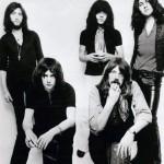 La musica senza tempo dei Deep Purple