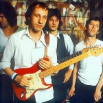 L'eleganza dei Dire Straits, i sultani del rock