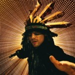 JAMIROQUAI, il re dell'acid jazz