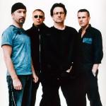 U2, la migliore rock band del pianeta