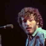 Bruce Springsteen: passato, presente e futuro del rock