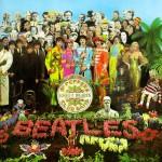 Beatles, dall'apice del successo alle carriere soliste