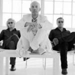 Il rock senza tempo dei R.E.M.