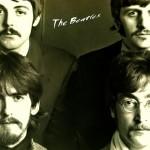 La storia dei Beatles - 1a parte