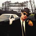 THE BLUES BROTHERS, tributo ad un mito