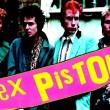 Sex Pistols, il gruppo simbolo del punk