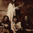 Black Sabbath: gli dei oscuri del Metal