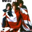 The Who: quattro inglesi alla conquista del mondo