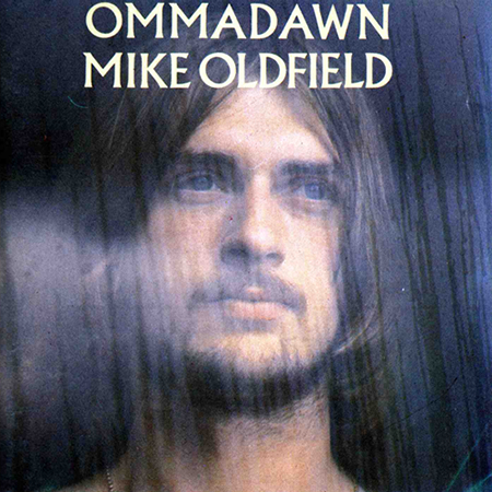 Mike Oldfield, il principe dei sogni. Parte II