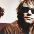 Bon Jovi. Gli anni '90 e il cambio di stile