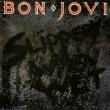 Bon Jovi. Anni '80: un successo mondiale