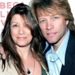 Rumors: Bon Jovi è vivo o morto?