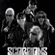 La puntura rock degli Scorpions: gli esordi