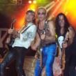 Dai momenti di gloria degli Scorpions a oggi