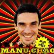 Manu Chao, il giramondo