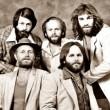 I Beach Boys, gli incredibili ragazzi del surf - Parte II